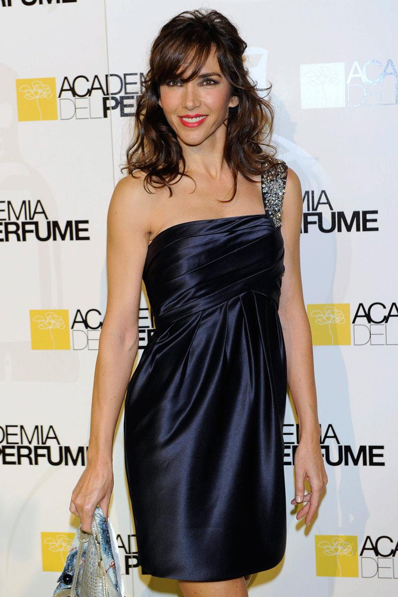 Mientras dormias: los actores meten la nariz en los premios de la Academia del Perfume
