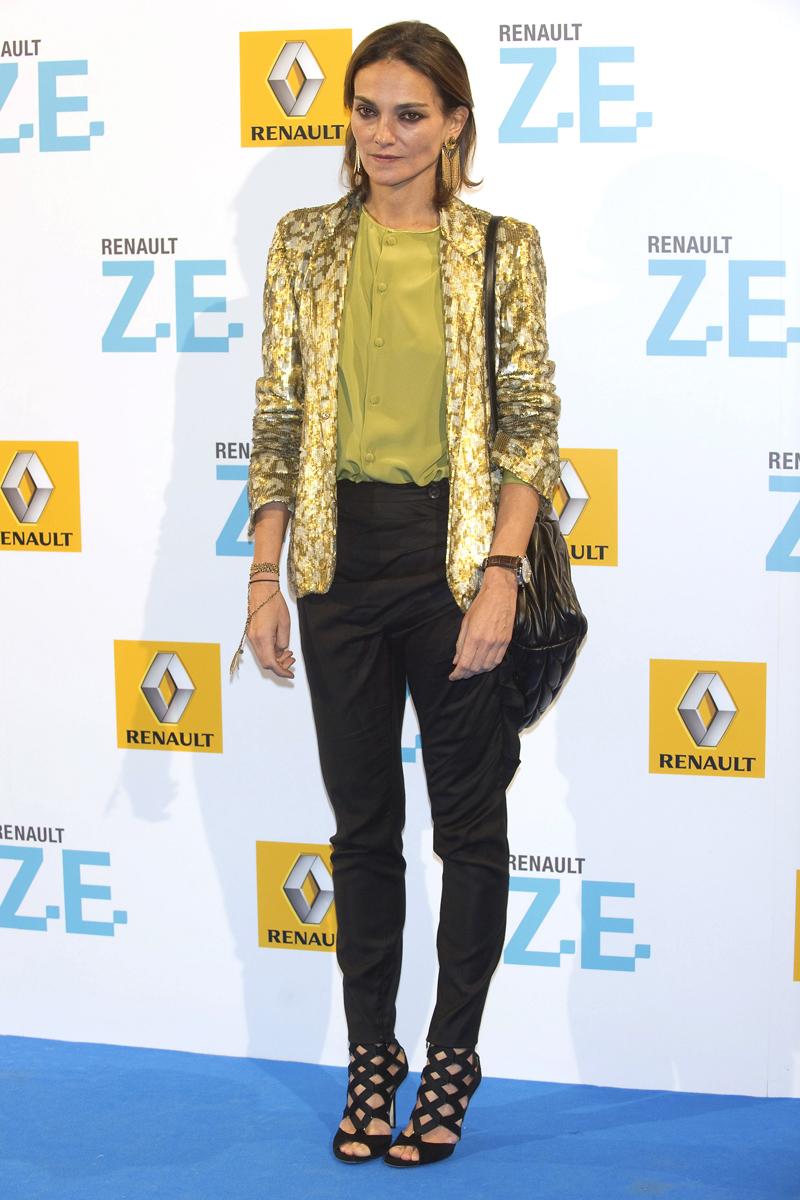 a2676f612f Inspiración celebrity para tu look de urgencia en Nochevieja   Moda ...
