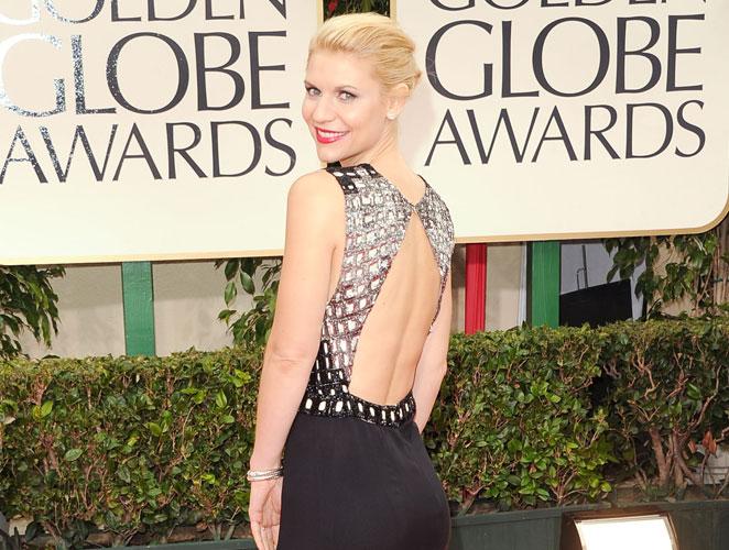 Vota: ¿Quién ha sido la mejor vestida de la noche?