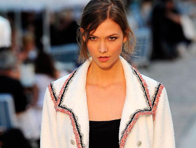 De la chaqueta de Chanel al body de Dolce & Gabbana, por estas prendas no pasa el tiempo