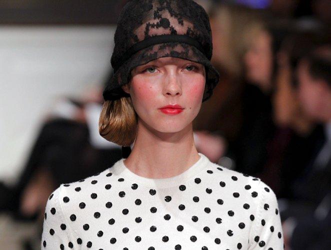 Y los nominados a los Oscar de la moda 2.0 son…