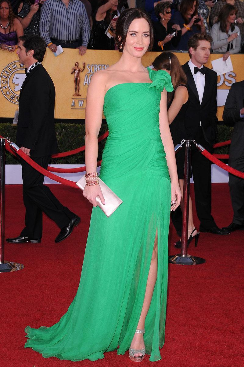 Screen Actors Guild Awards