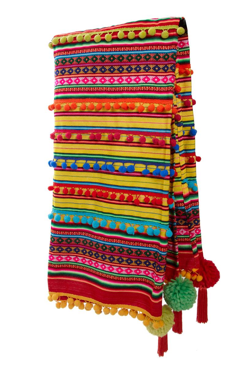 Obesion Mexico lindo