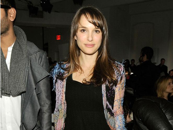 La New York Fashion Week se transforma en alfombra roja
