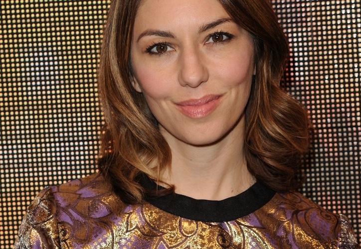Sofia Coppola Marni