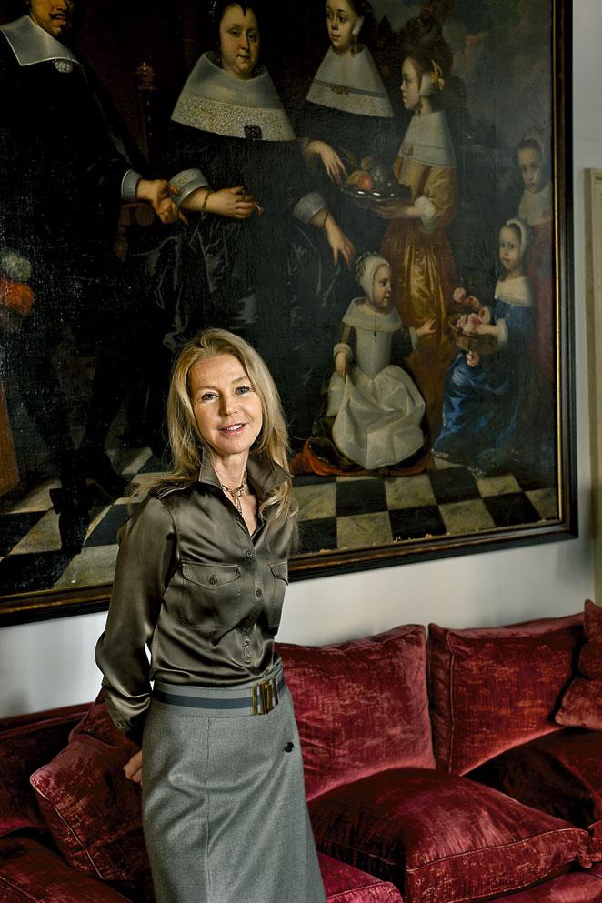 Francesca Bortolotto