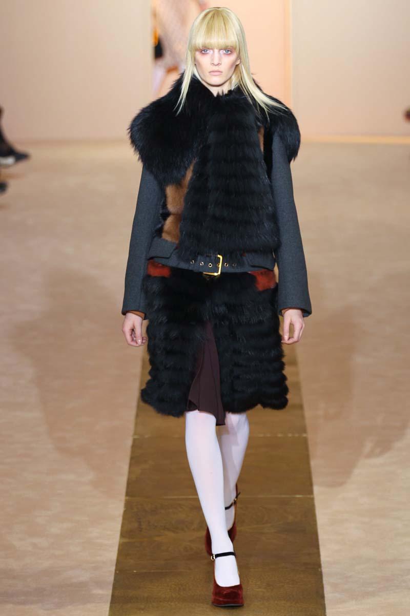 marni oto241oinvierno 201213 moda pasarela s moda el pa205s