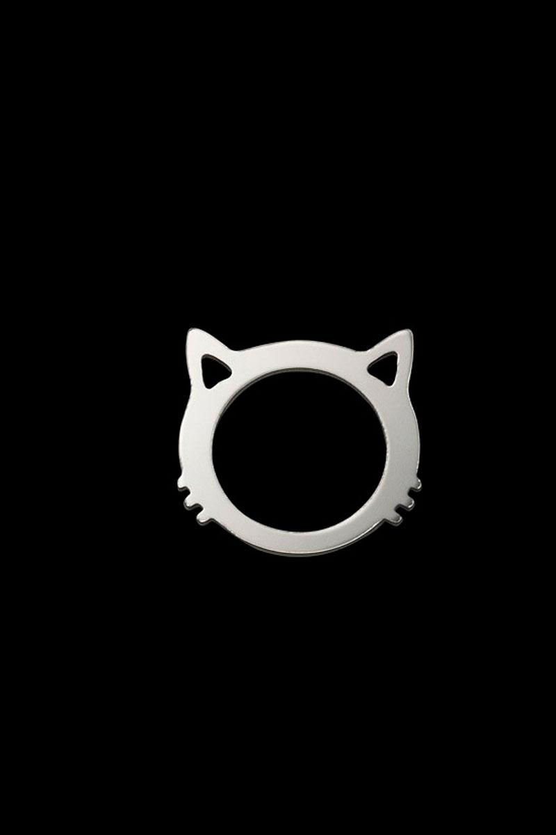 Temporada de gatos