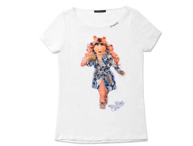 Camisetas de Peggy: ¿sí o no? | Moda, Shopping | S Moda EL PAÍS