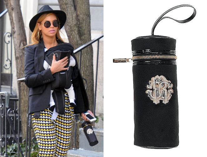 Beyonce Cavalli