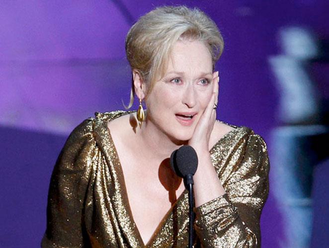'Humblebrag': las celebrities y el auge de la falsa modestia