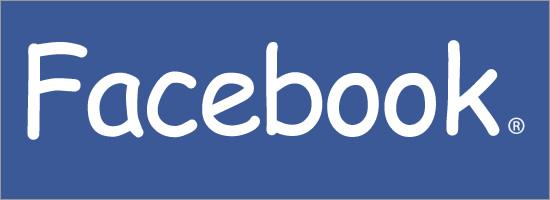 Logo comic sans
