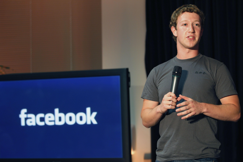 zuckerberg logo