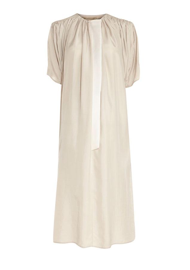 Yoox vestidos novia