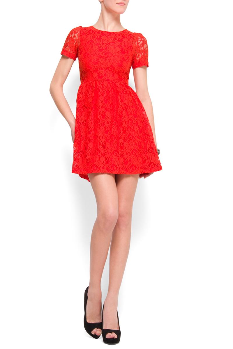 b9fbf7c4ffe3 50 vestidos para ir de bautizo o comunión | Moda, Shopping | S Moda ...