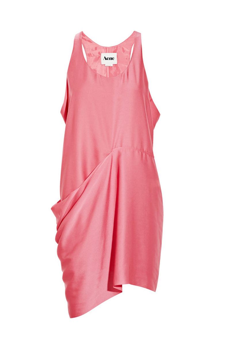 50 vestidos para ir de boda | Moda, Shopping | S Moda EL PAÍS
