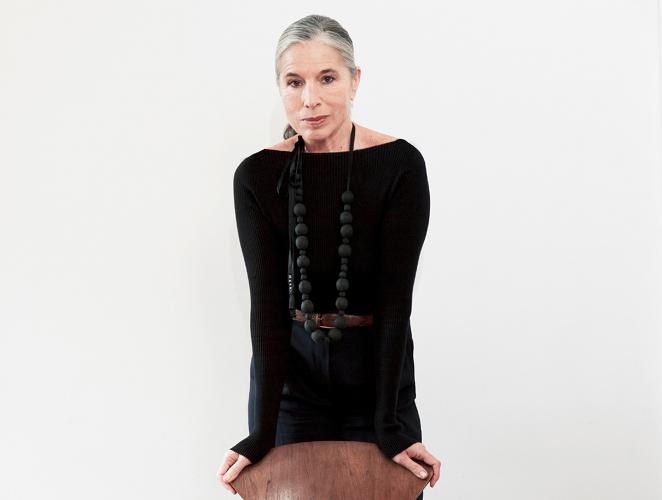 Marie France Cohen2