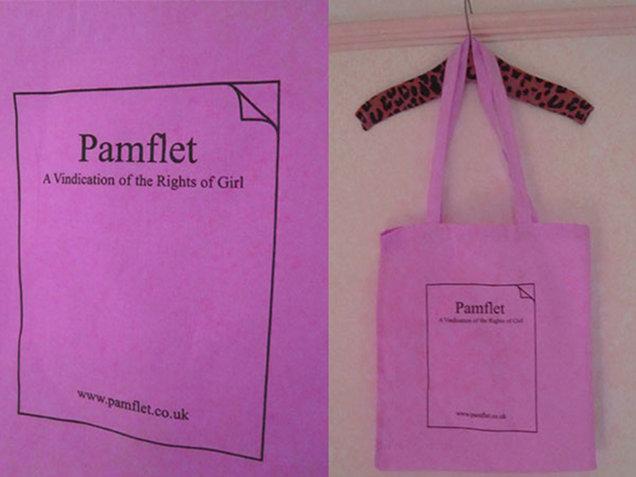 pamflet3