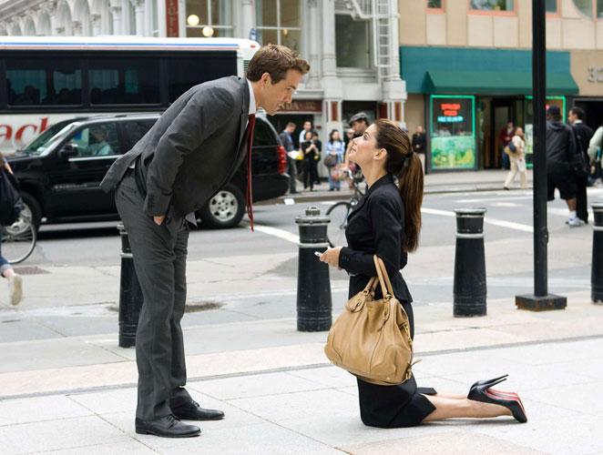 Las comedias románticas perjudican seriamente la salud social