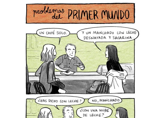 problemas33