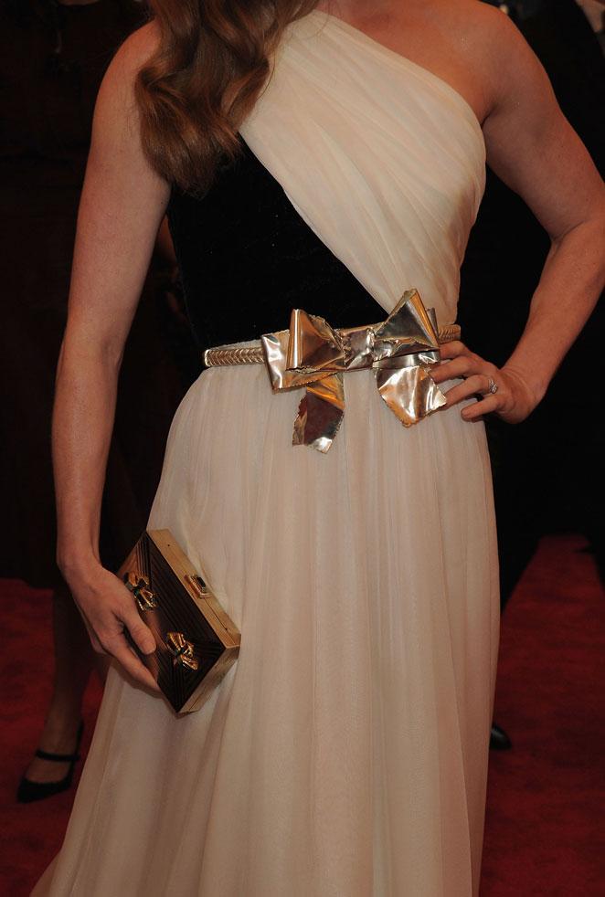 Amy Adams Giambattista Valli