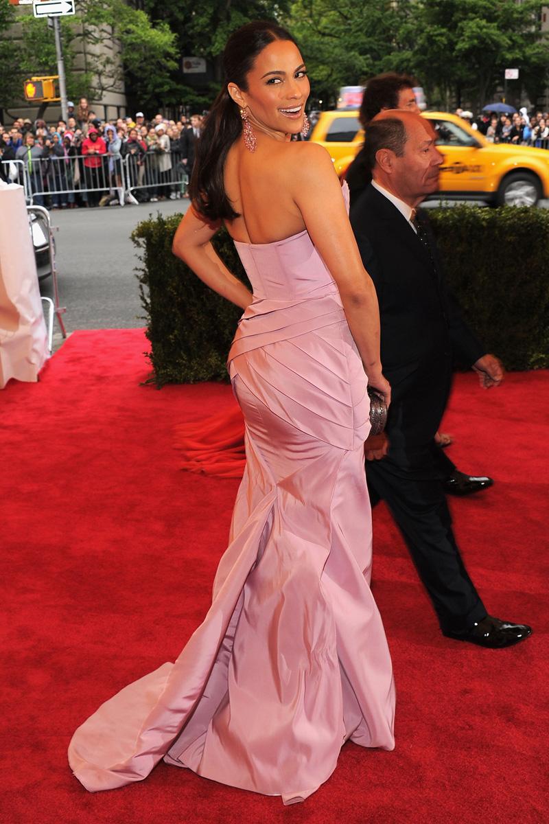 Vota: Todos los vestidos de la gala del MET   Celebrities, Fiestas ...