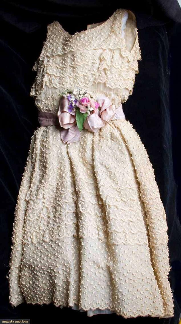 Comprar vestidos de novia antiguos