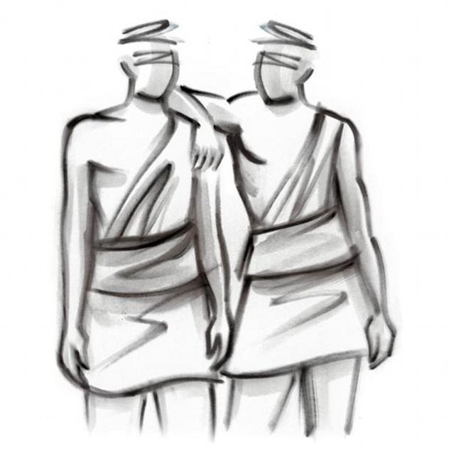 Horóscopo de la semana – Géminis: Una relación cercana puede necesitar atención