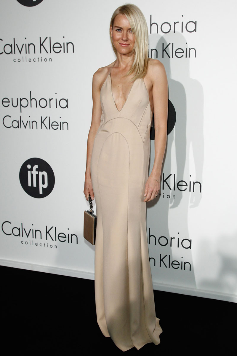 Naomi Watts Cannes