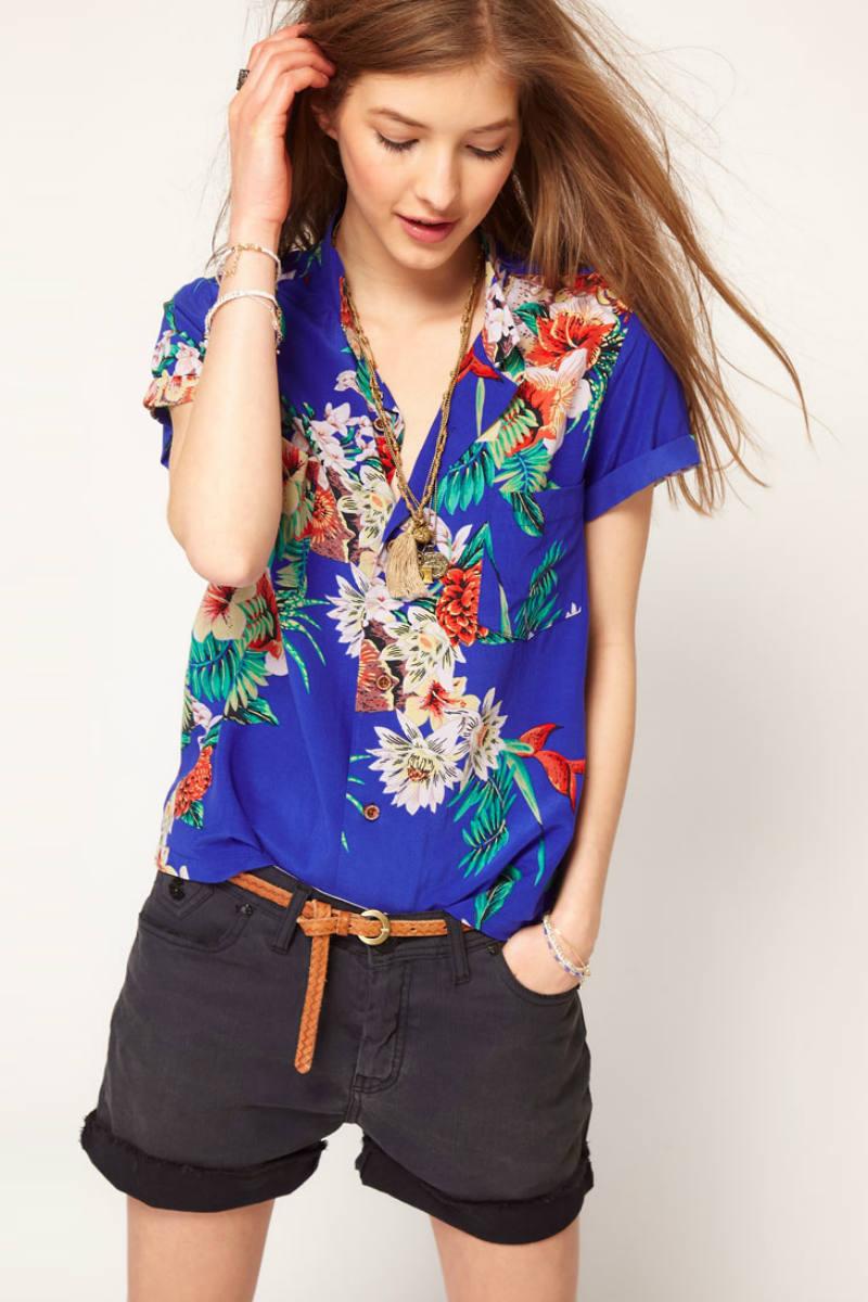 Para Mujer Mujer ropa Semi Formal verano fresco tapas