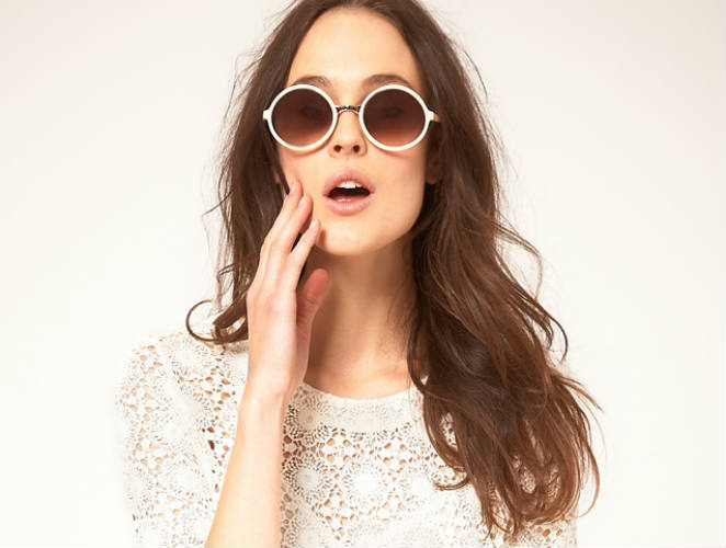Moda francesa en femenino singular