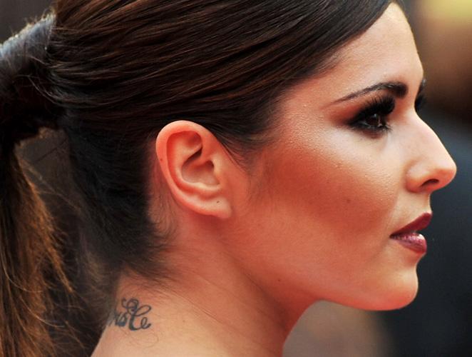 Los tatuajes del azar (o no tanto)