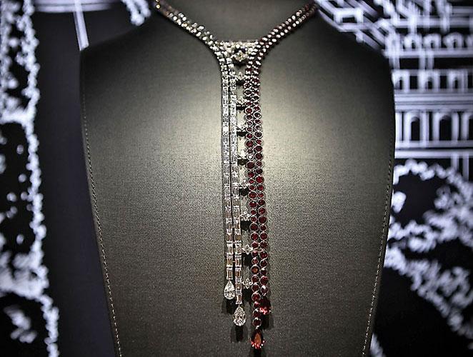 Joyas Louis Vuitton