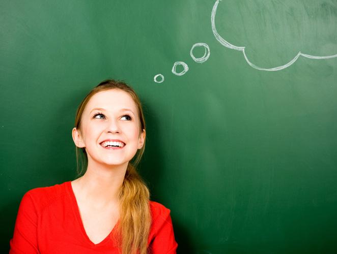 Tener la opción de elegir puede reducir la felicidad