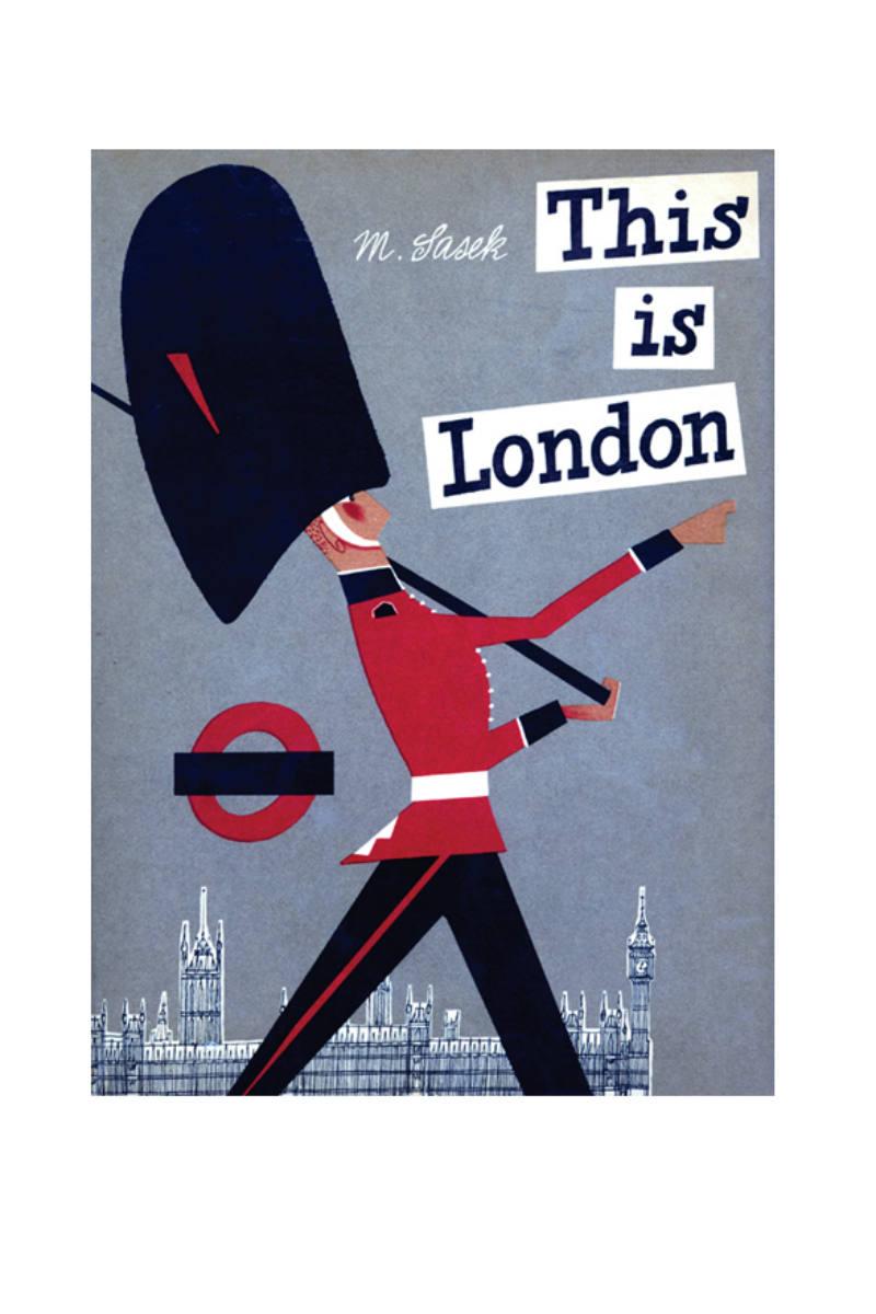 Otra manera de recordar Londres 2012