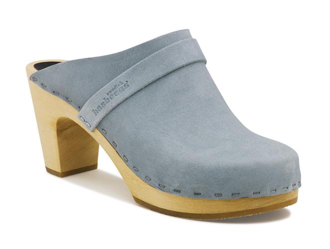 nuevo producto eac00 2a496 Fiebre por los zuecos | Moda, Shopping | S Moda EL PAÍS