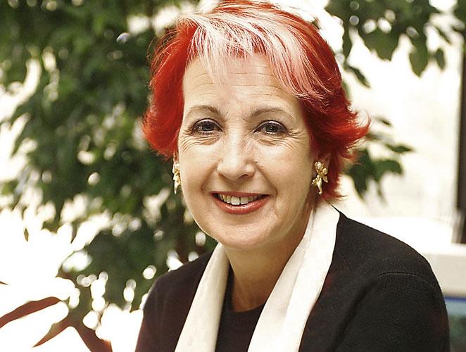 Rosa Calaf