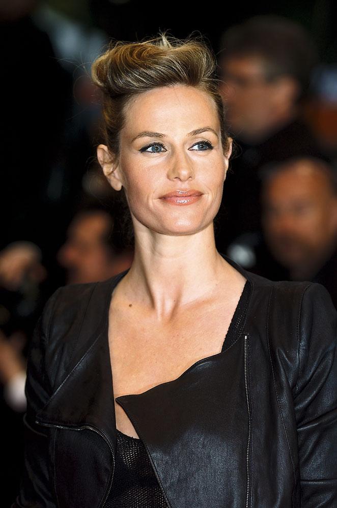 Celine de France