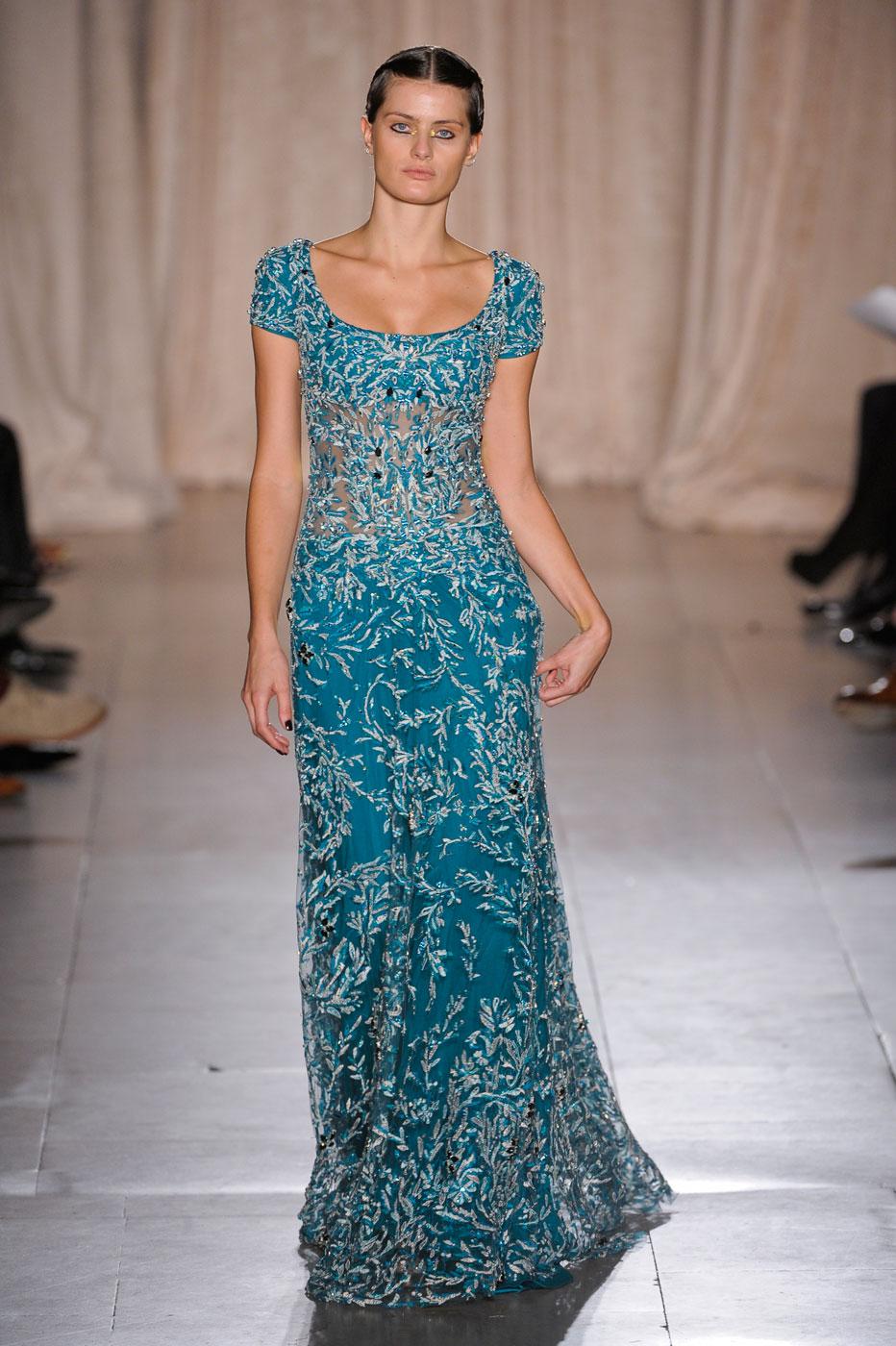 Será alguno de estos el vestido de novia de Blake Lively? | Moda ...