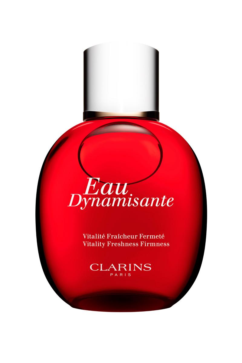 Las firmas de cosmética están de aniversario este 2012