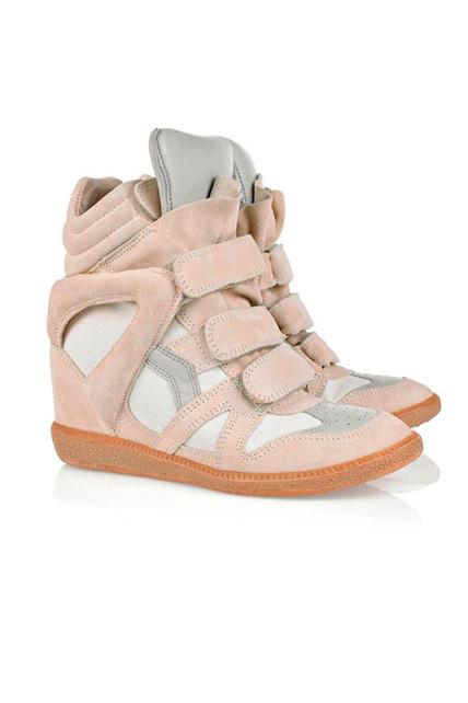 zapatos que han hecho historia
