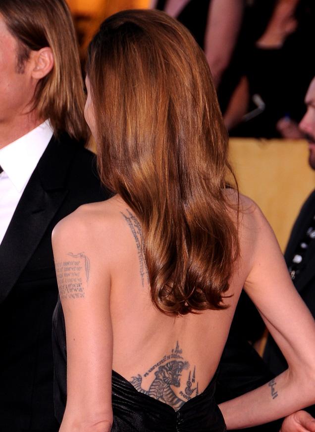 Todo Lo Que Siempre Quisiste Saber Del Tatuaje Y Nunca Te Atreviste