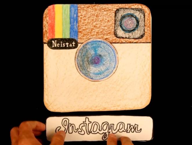 Guía práctica para no ser un pardillo en Instagram