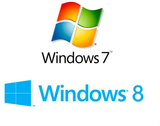 logos windows