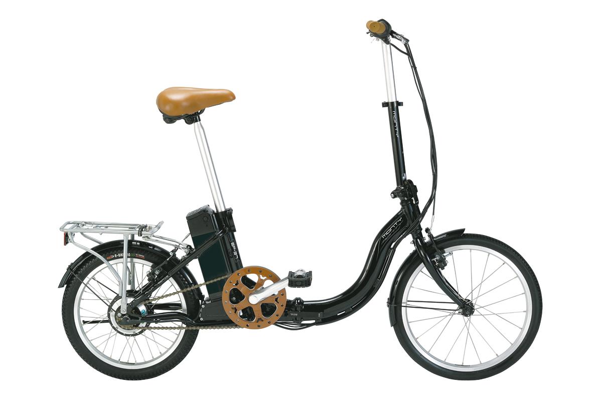Bicicletas de diseño