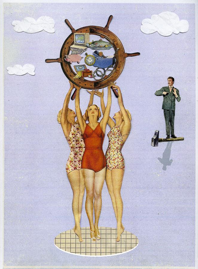 Ilustración Hanna Rosin