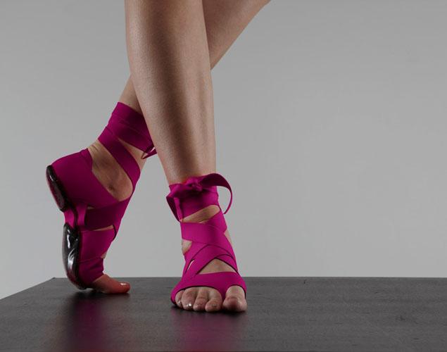 Los diseños insólitos de Nike   Moda, Shopping   S Moda EL PAÍS