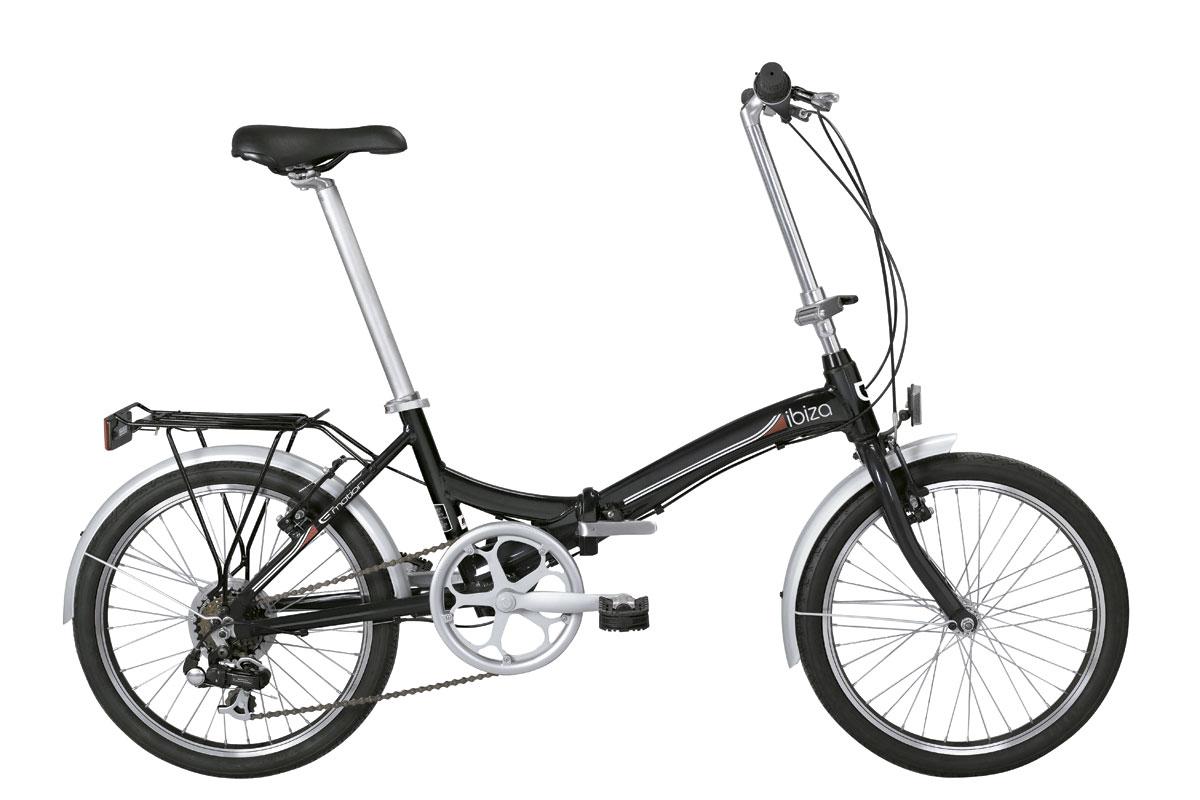 20 bicicletas plegables irresistibles para la ciudad | Placeres | S ...