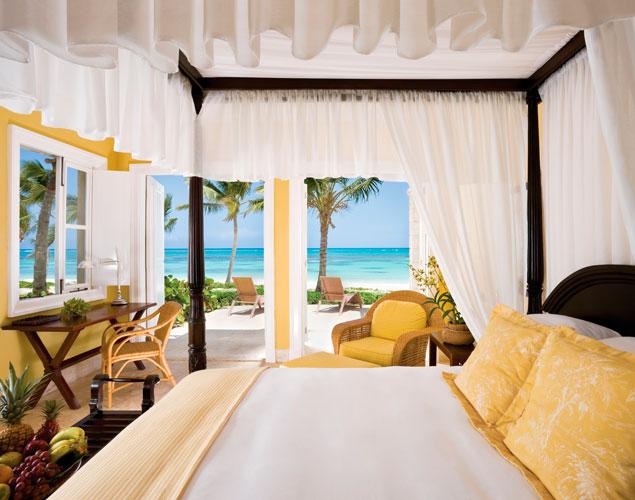Gu a de hoteles de alta costura para so ar despierto s for Nombres de hoteles famosos