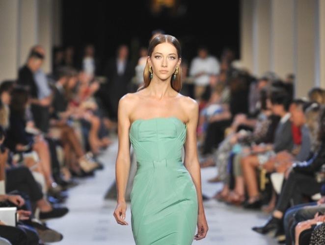 ¡Se acabaron los dramas! 2013 se vestirá de color verde esperanza